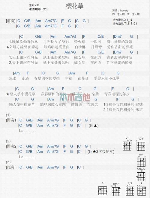 咖啡店的樱花-闯祸(MP3歌词/LRC歌词) lrc歌词下载 第1张