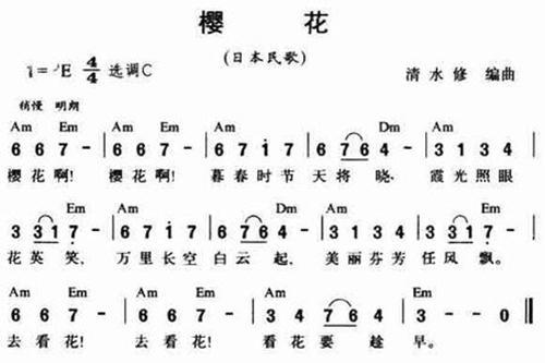 咖啡店的樱花-闯祸(MP3歌词/LRC歌词) lrc歌词下载 第3张