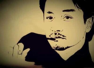 放不下你的人还是我-刘嘉亮&雯琪(MP3歌词/LRC歌词) lrc歌词下载 第3张