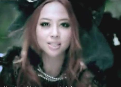 Magic dance-徐颢菲(MP3歌词/LRC歌词) lrc歌词下载 第2张