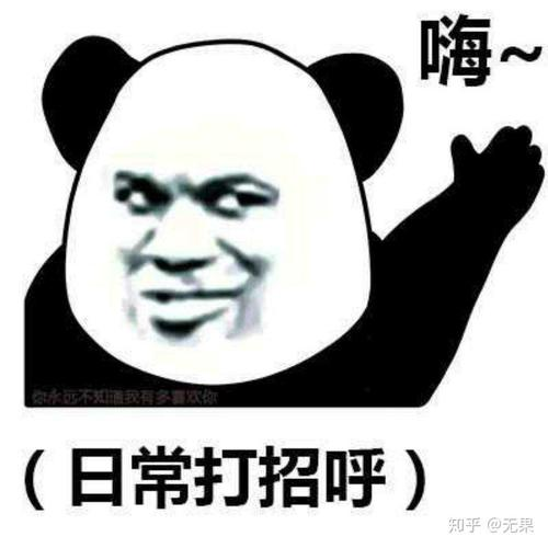 秀美吉安-洪立(MP3歌词/LRC歌词) lrc歌词下载 第2张