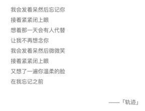西安事变-黑撒(MP3歌词/LRC歌词) lrc歌词下载 第2张