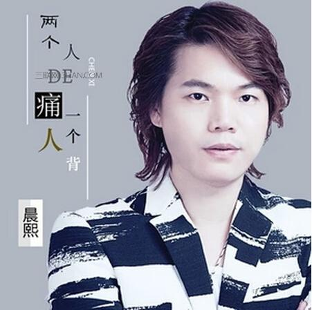 落花流水-苏永康(MP3歌词/LRC歌词) lrc歌词下载 第2张