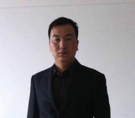 80后的悲伤-赵强(MP3歌词/LRC歌词) lrc歌词下载 第2张