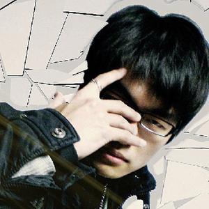 樱花风铃-贾逸可&HITA(MP3歌词/LRC歌词) lrc歌词下载 第1张
